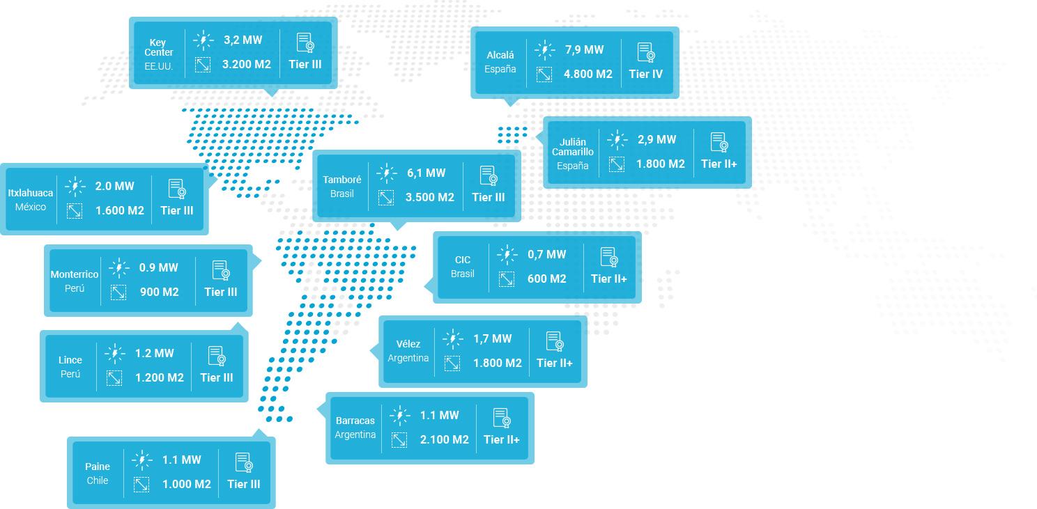 mapa-mundi-productos